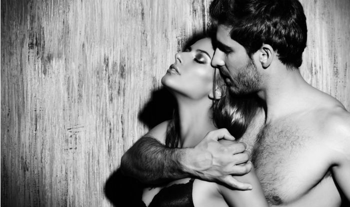 Female's Sexual Desire - A Natural Way to Boost Sex Drive and also Complete Satisfaction